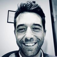 Frédéric SOUCHARD